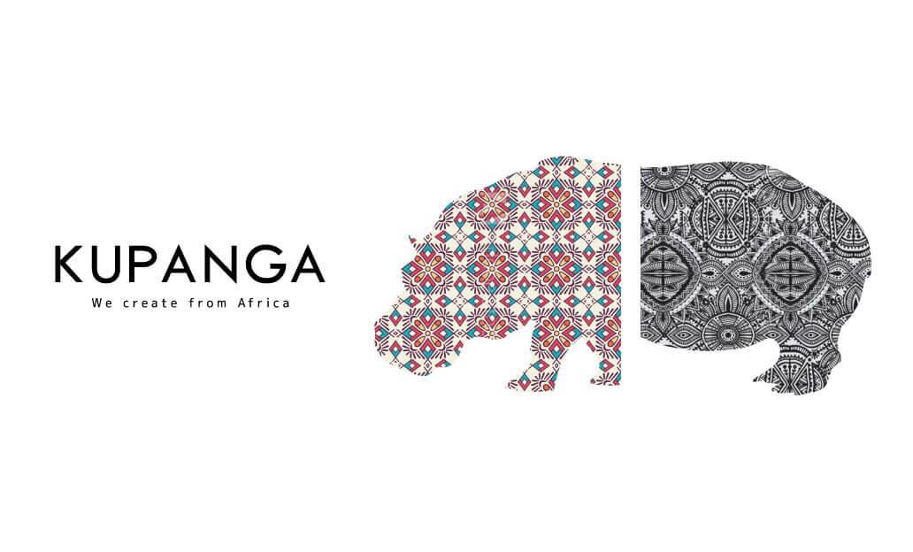フェローCreateがブランディングしている「KUPANGA-クパンガ-」