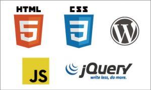 Webに関する技術